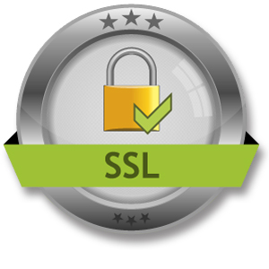 ssl-secure-hosting