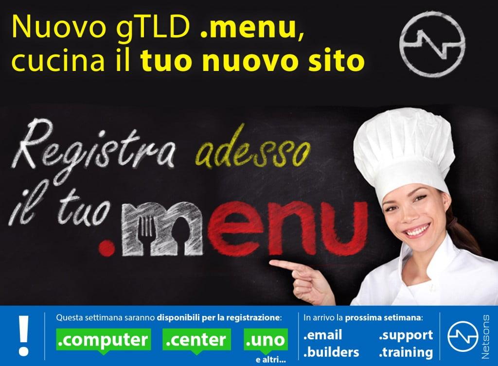 domini_dot_menu