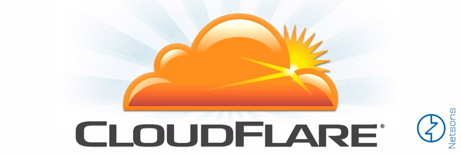 Oggi parliamo delle CDN Cloudflare