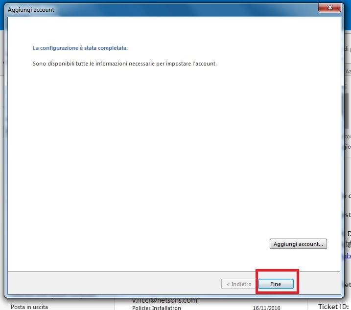 configurazione-client-posta