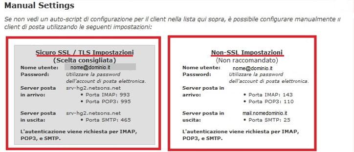 configurazione-client-di-posta