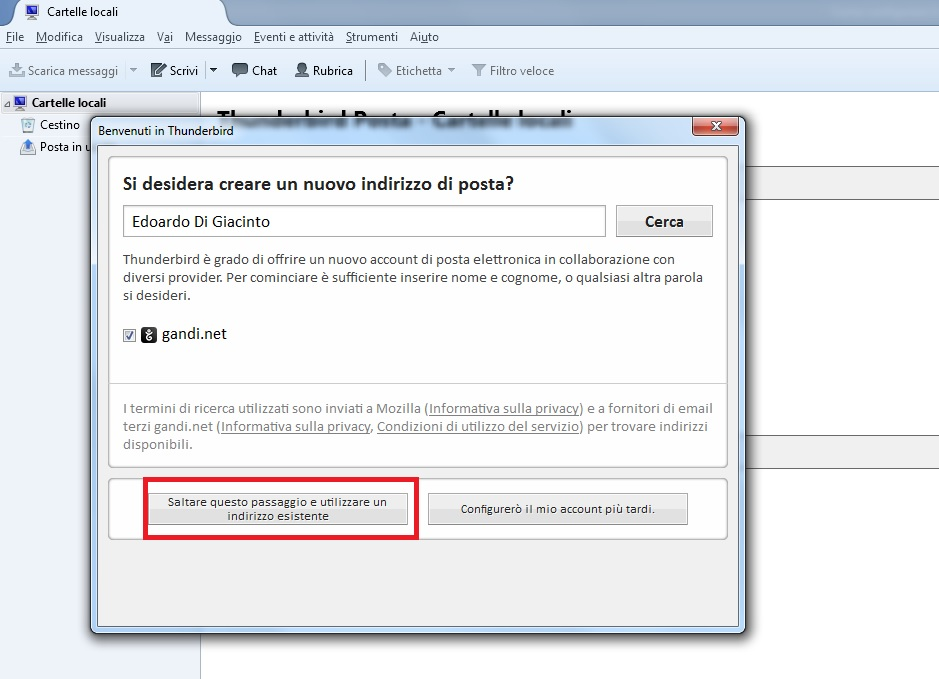 configurare-client-posta-thunderbird