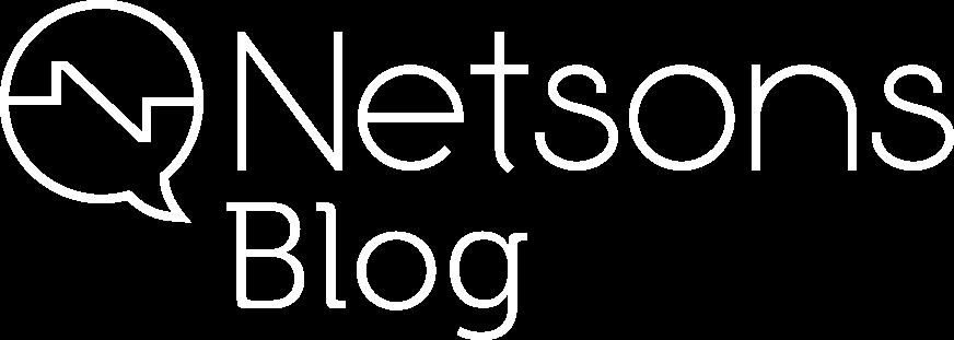 Netsons blog