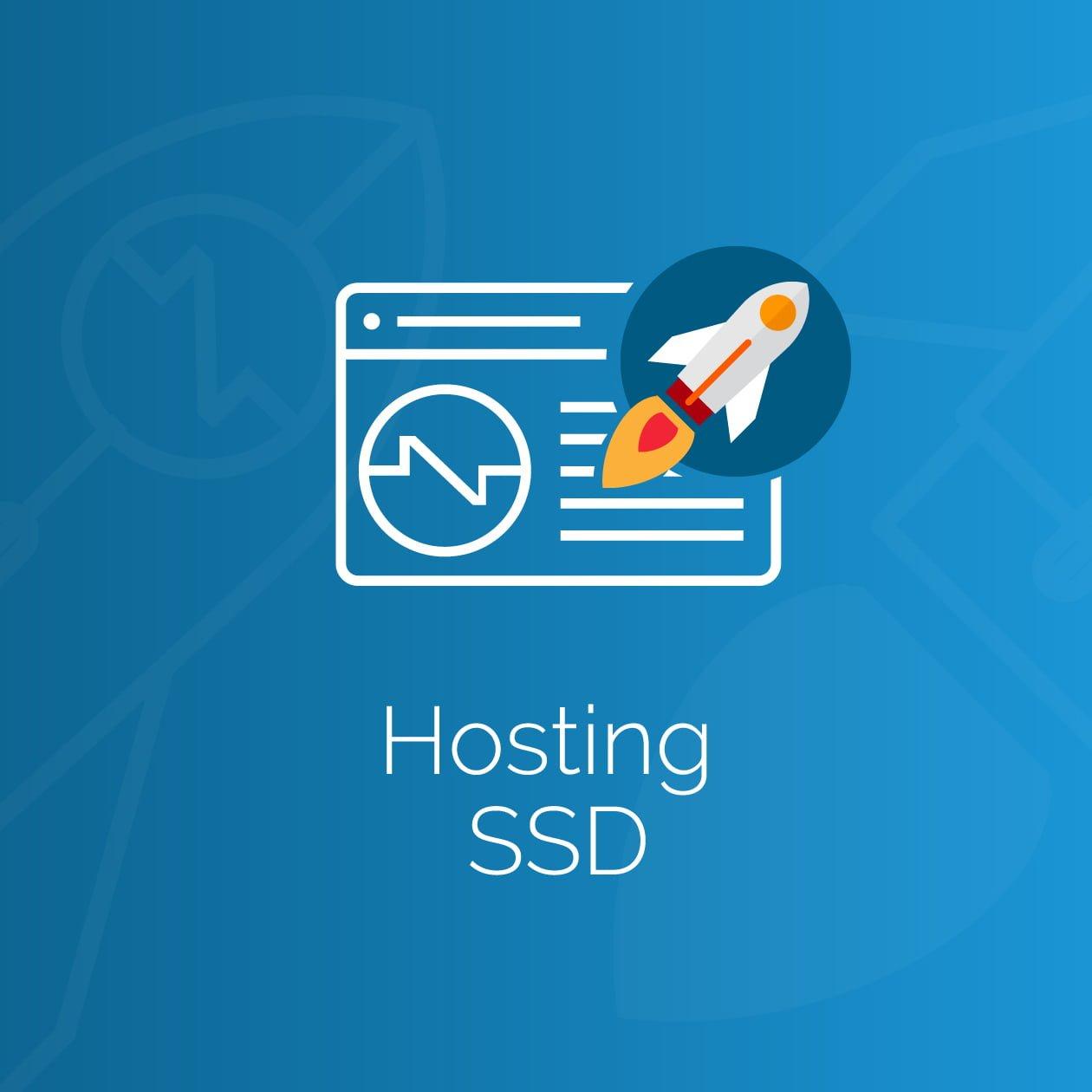 Hosting_SSD