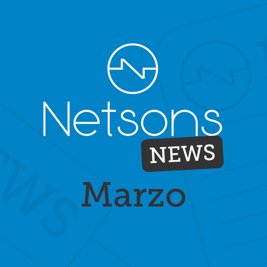marzo news