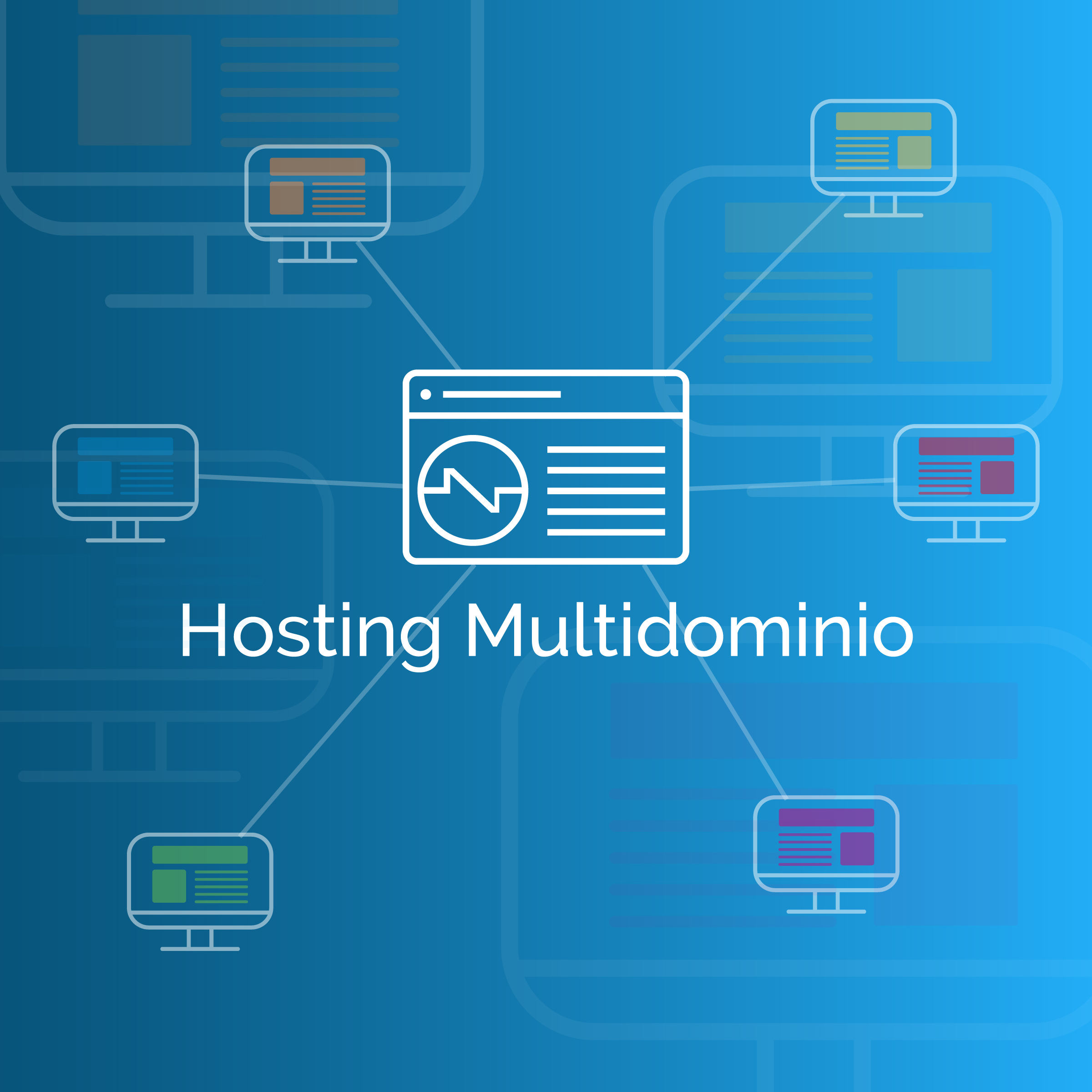 multidominio_quadrato