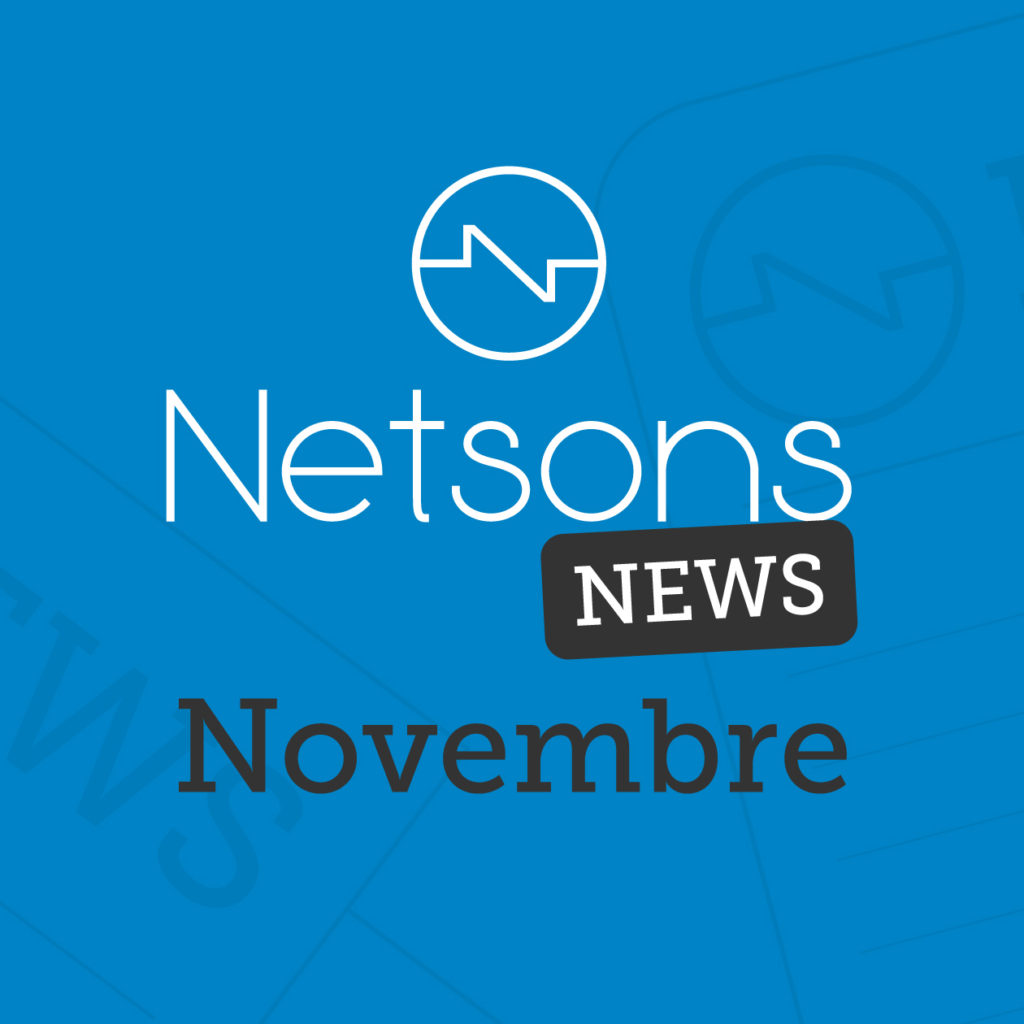 novembre news