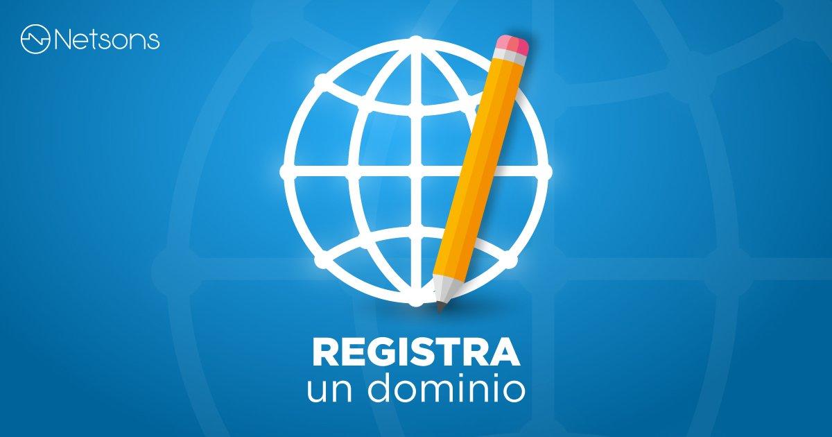registrazione dominio guida