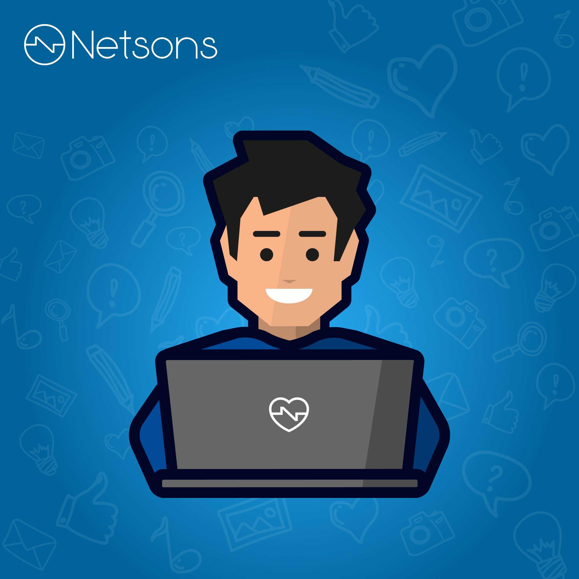 creare sito personale wordpress