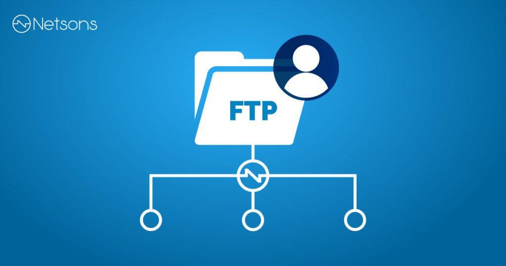 ftp cos'è come configurare client