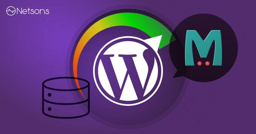 Come attivare e configurare Memcached su WordPress 1