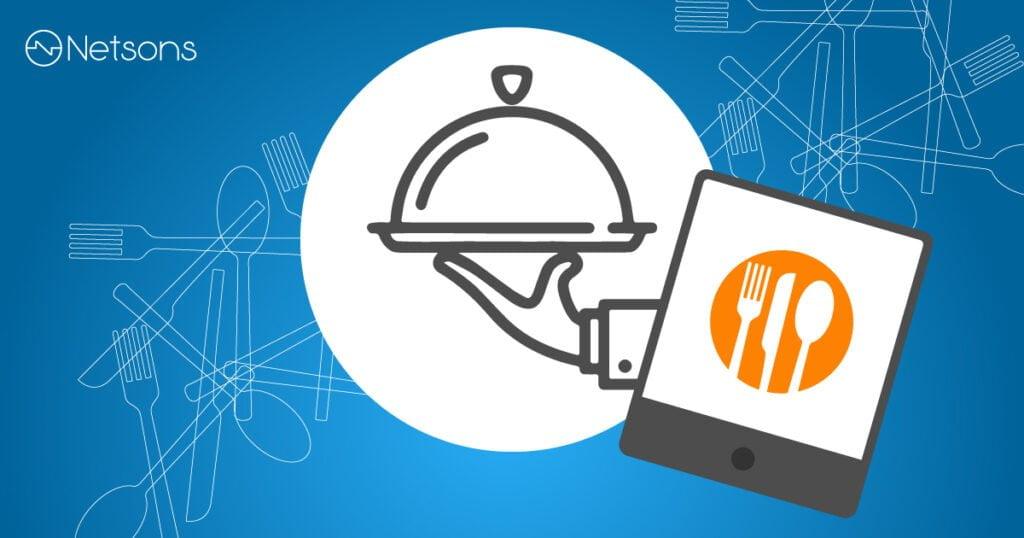 Il tuo ristorante sul web