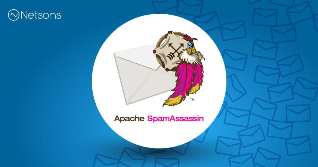 Gestire mail e proteggersi dallo spam