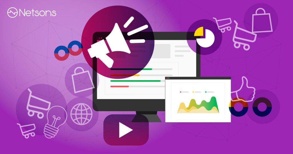 6 tendenze da seguire nella promozione del tuo e-commerce
