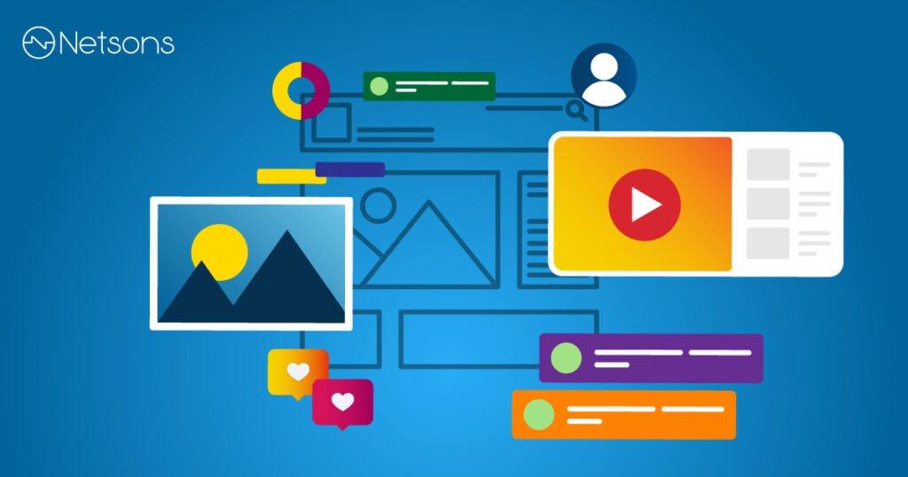 Migliorare design e UX del tuo sito web