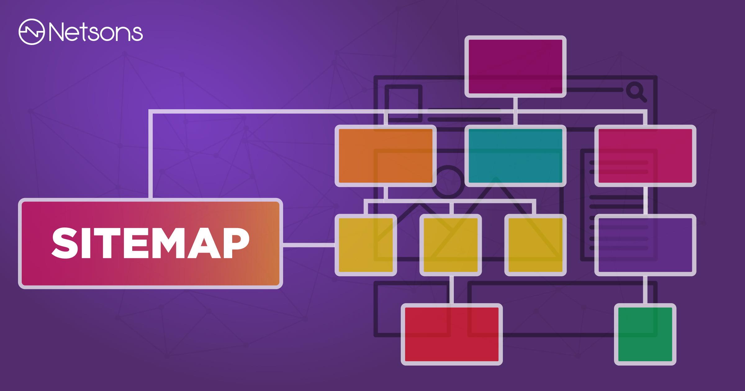 Come creare una sitemap su WordPress