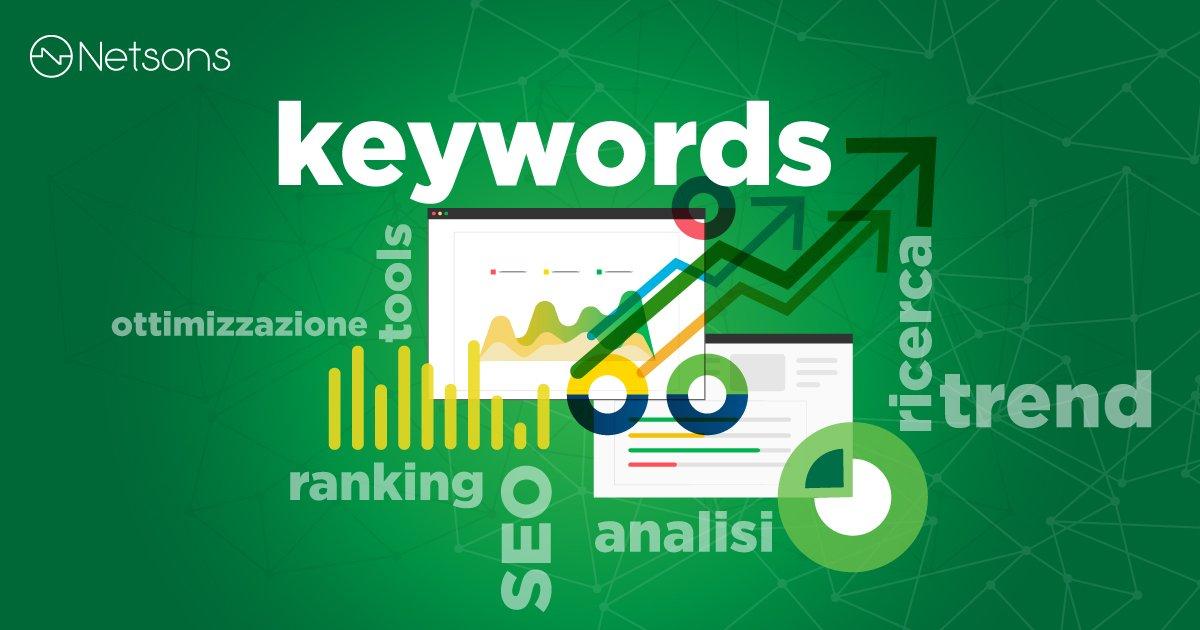 Migliora la tua keywords research con la teoria della coda lunga 2