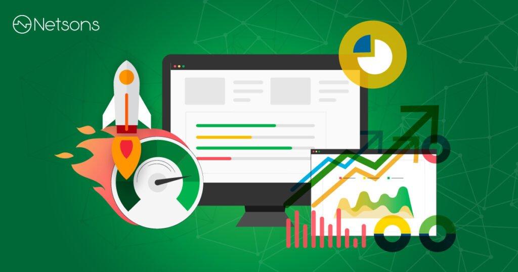 Come e perché la velocità del tuo sito web incide sulla SEO 2