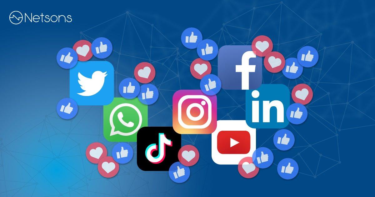 Perché i like sui social network non ti faranno guadagnare 2