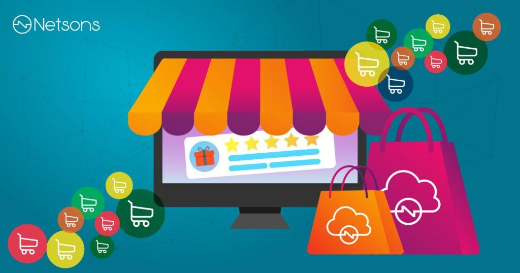 E-commerce e cloud: come le PMI italiane possono vendere online (1)