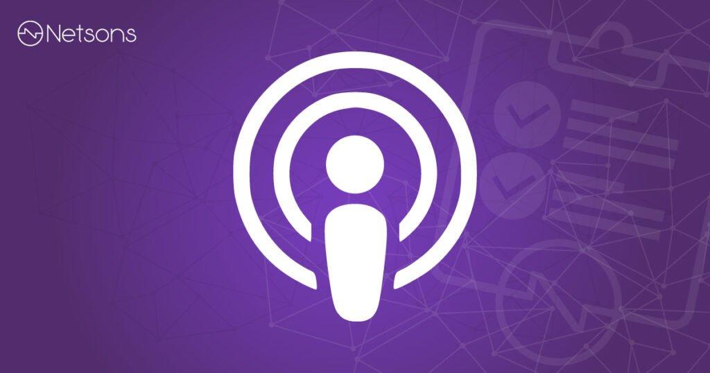 Come fare podcast e dove pubblicarli 2