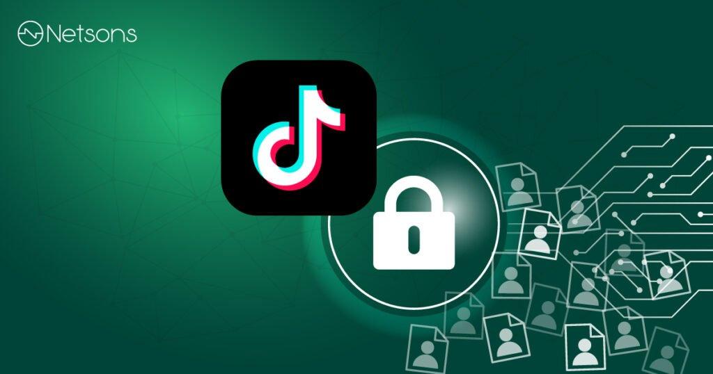 Privacy a rischio su TikTok, il Garante apre un procedimento 2