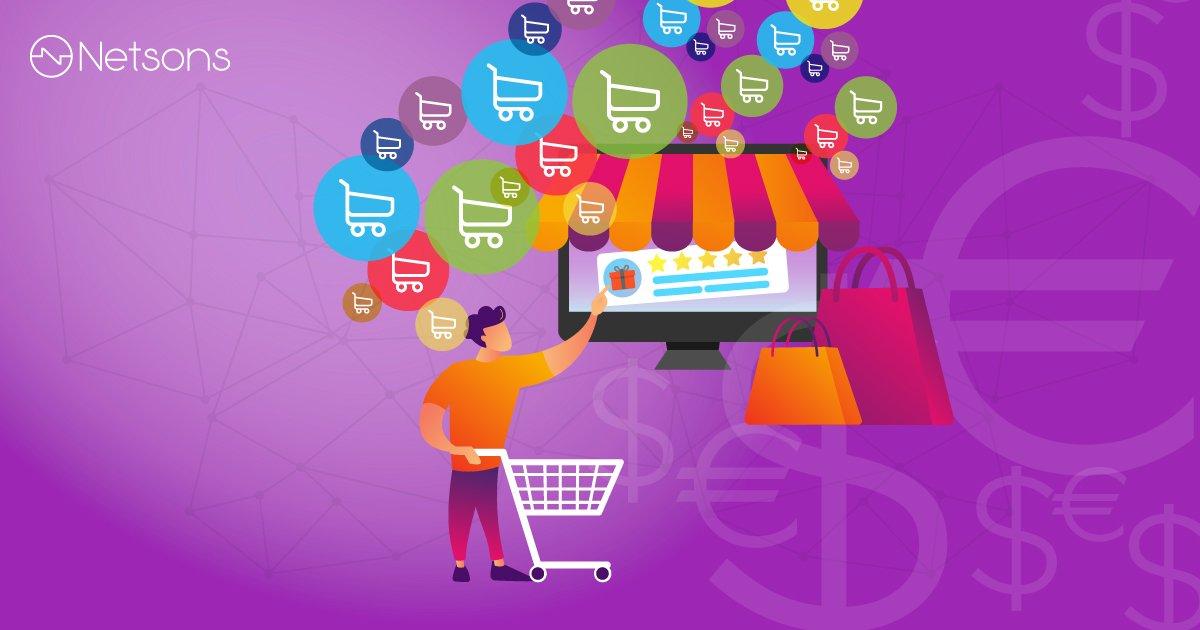 Buyer persona: cos'è e come puoi crearla per vendere online 2