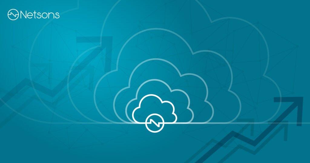 Cos'è la scalabilità del cloud e perché non potrai più farne a meno