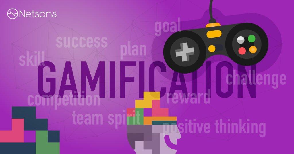 Gamification marketing: come fidelizzare i clienti del tuo e-commerce