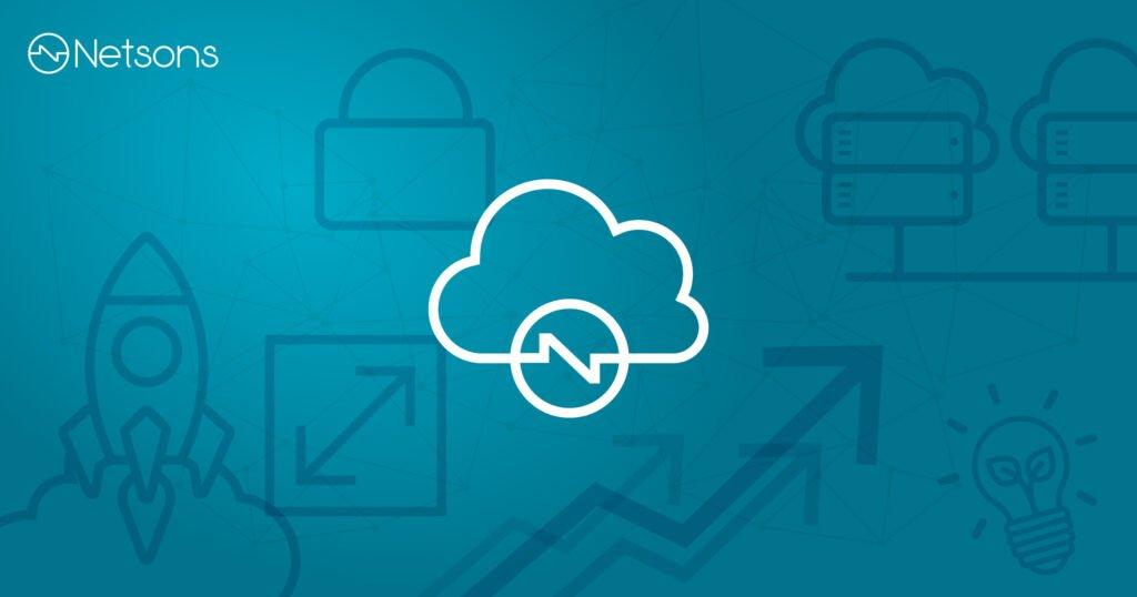7 incredibili vantaggi del cloud computing