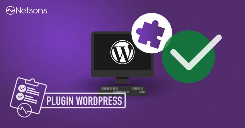 Come individuare e risolvere problemi nei plugin di WordPress