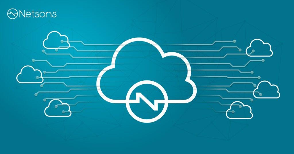 In Italia sempre più imprese scelgono il cloud