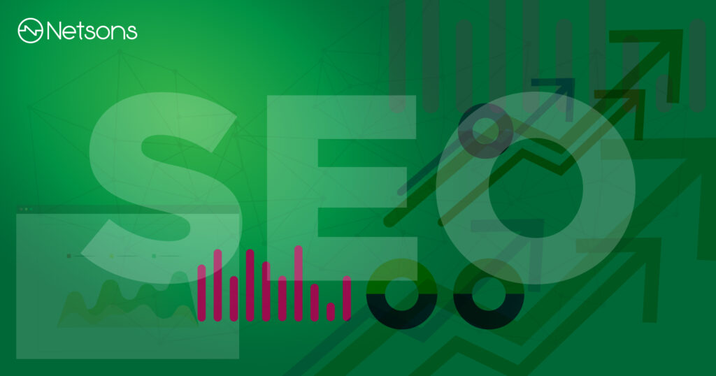 Come evitare penalizzazioni SEO on-site di Google