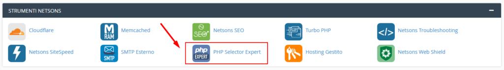 Come attivare e configurare Memcached su WordPress 11