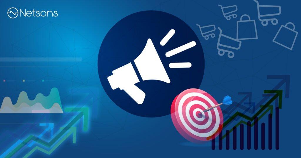 6 consigli per creare una campagna pubblicitaria online di successo 1